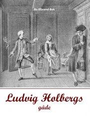 ludvig holbergs gåde - bog