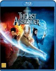 luftens sidste mester  - Blu-Ray + Dvd