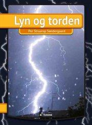 lyn og torden - bog