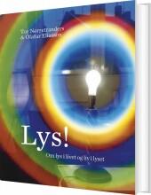 lys! - bog