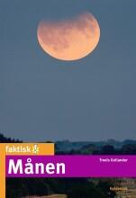 månen - bog