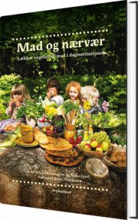 mad og nærvær - bog