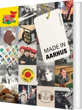 made in aarhus - bog