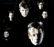 madness - mad not mad  - CD+DVD