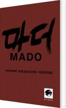 mado - bog