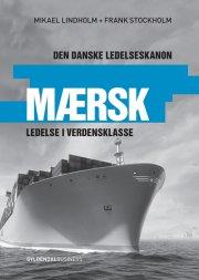 mærsk - den danske ledelseskanon, 5 - bog