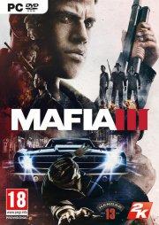 mafia iii (3) - PC