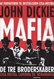 mafia - bog