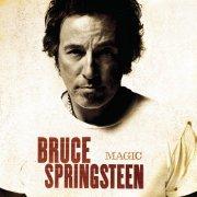 bruce springsteen - magic - Vinyl / LP