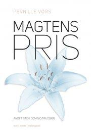 magtens pris - bog