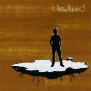 niceland - make no sound - cd