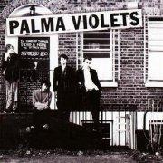 palma violets - 180 - cd