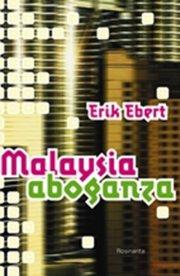 malaysia aboganza - bog