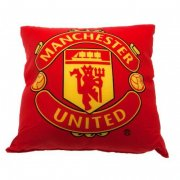 manchester united merchandise - pude - Til Boligen