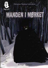 manden i mørket - bog
