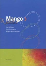 mango 3 - bog
