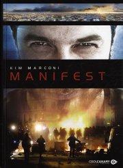 manifest - bog