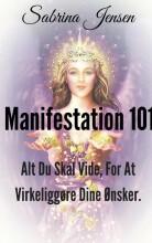 manifestation 101 - bog