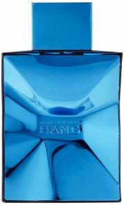 marc jacobs - bang bang 30 ml edt - Parfume