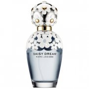 marc jacobs - daisy dream 100 ml edt - Parfume