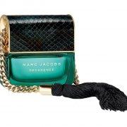 marc jacobs - decadence eau de parfum 50 ml - Parfume