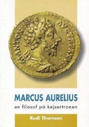 marcus aurelius - bog