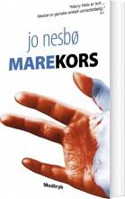 marekors - bog