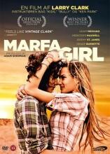 marfa girl - DVD