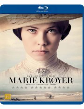 marie krøyer - Blu-Ray