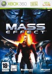 mass effect - dk - xbox 360