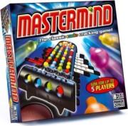 mastermind - Brætspil
