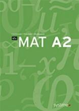 mat a2 - stx - bog