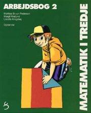 matematik i tredje - bog
