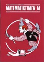 matematiktimen 1a - bog