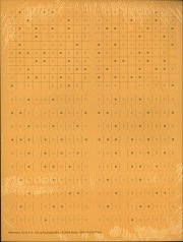 matematrix, trix, tier- og hundredebrikker á 10 stk - bog
