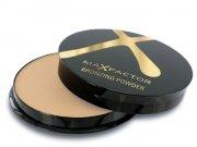 max factor bronzer - bronzing powder - golden - Makeup