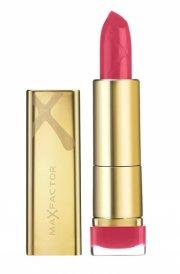 max factor læbestift - colour elixir - bewitching coral - Makeup