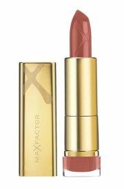 max factor læbestift - colour elixir - burnt caramel - Makeup