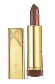 max factor læbestift - colour elixir - pashmina - Makeup