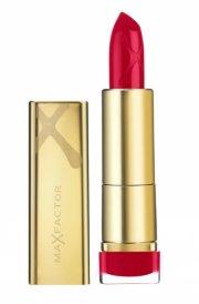 max factor læbestift - colour elixir - ruby tuesday - Makeup