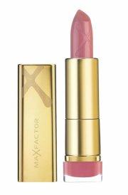 max factor læbestift - colour elixir - star dust pink - Makeup