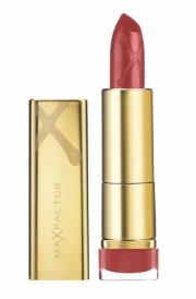 max factor læbestift - colour elixir - sunbronze - Makeup