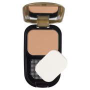 foundation - max factor facefinity - kompakt foundation - golden - Makeup