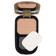 foundation - max factor facefinity - kompakt foundation - natural - Makeup