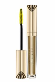 max factor - masterpiece mascara - sort/brun - Makeup