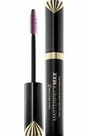 max factor masterpiece max - sort - Makeup