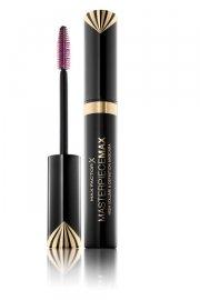 max factor - masterpiece max - sort/brun - Makeup