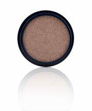 max factor øjenskygge - wild shadow pot - auburn envy - Makeup