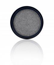 max factor øjenskygge - wild shadow pot - brazen charcoal - Makeup