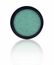 max factor øjenskygge - wild shadow pot - turquoise - Makeup